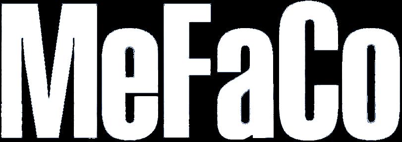 Mefaco